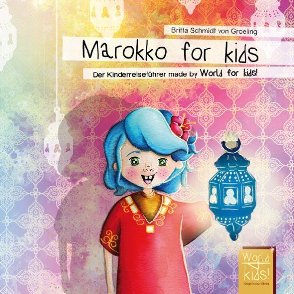 Cover_Marokko_for_kids