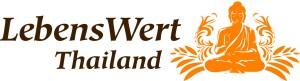 LWT_Logo jpg