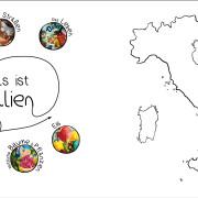 Inhaltsverzeichnis_Italien-for-kids