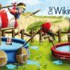Die Wikinger aus Ostsee for kids