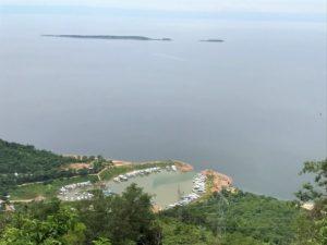 Lake_Kariba