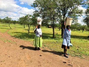 Leute_in_Zimbabwe2