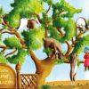 Marokko for kids - Nützliche Bäume und Pflanzen