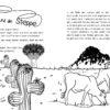 Seitenansicht Südafrika for kids