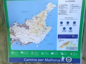 Halbinsel_Victoria_Mallorca_Talaia_d_Alcudia