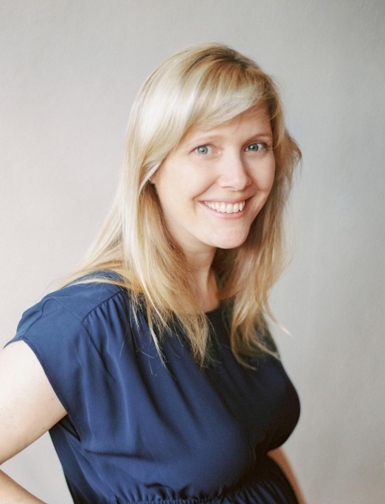 Viola Ehrig