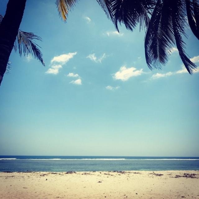 Tiwi Beach Kenia