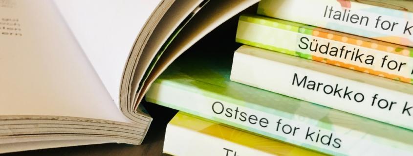 Foto_Bücher