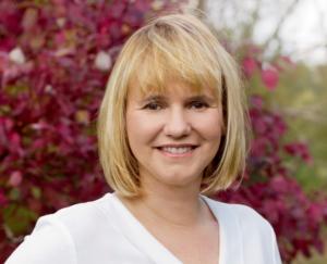 Anja Schenk
