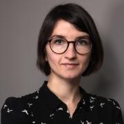 Maren Gröschel