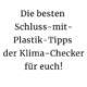 Schluss-mit-Plastik-Tipps