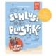 Schluss mit Plastik mit Unterrichtsmaterial