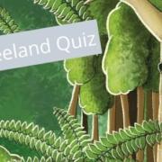Neuseeland_Quiz