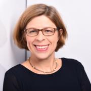 Sandra Nenninger